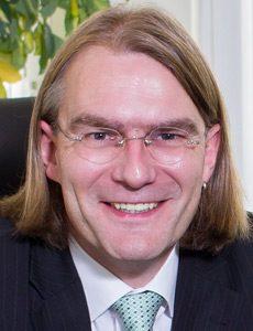 Rechtsanwalt Jörg Schöne jr.